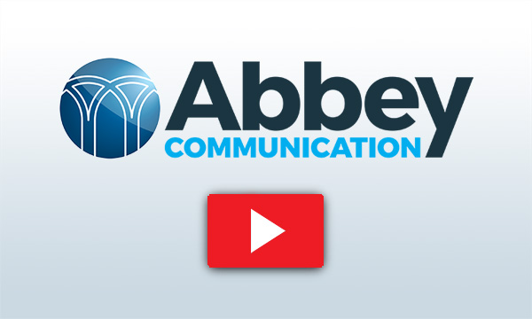 1334f1a7044 English Language Immersion Training for Business – Abbey Communication